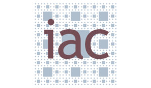 IAC-Institut d'anthropologie clinique