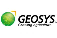 Geosys™ - Growing agriculture